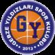 Gebze Yıldızları Spor Kulübü ve Spor Okulu